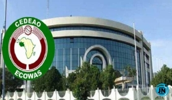 COVID-19 2nd wave: WAHO warns ECOWAS member states to remain vigilant